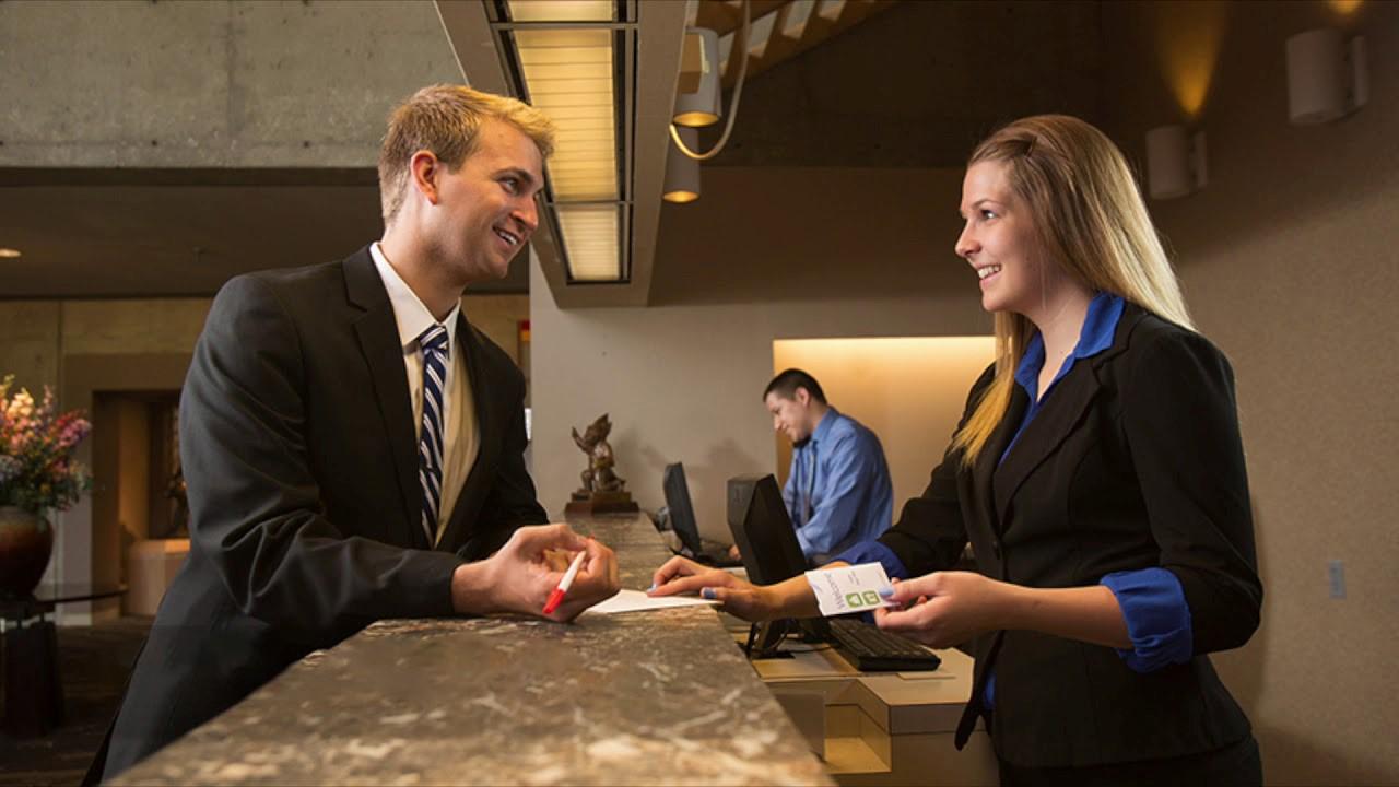 7 kỹ năng không thể thiếu để trở thành một nhà Quản lý khách sạn cấp cao 2