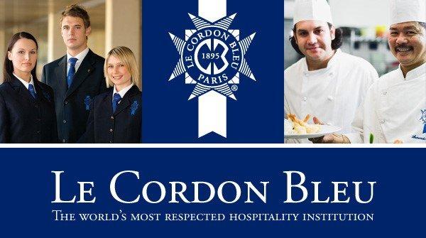 Trường Ẩm thực – Nhà hàng khách sạn hàng đầu thế giới