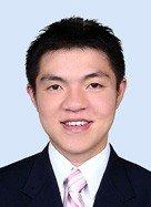 Steve Tan, Singapore