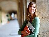 Học bổng đến 50% học phí từ KBS – Chi phí du học Úc chưa bao giờ hợp lý đến thế!