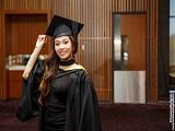 Du học Úc ngành Kinh doanh tại Kaplan Business School: Bạn sẽ được học gì?