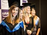 Du học Úc ngành Kinh doanh nhận bằng quốc tế, học phí chỉ từ 280 triệu đồng