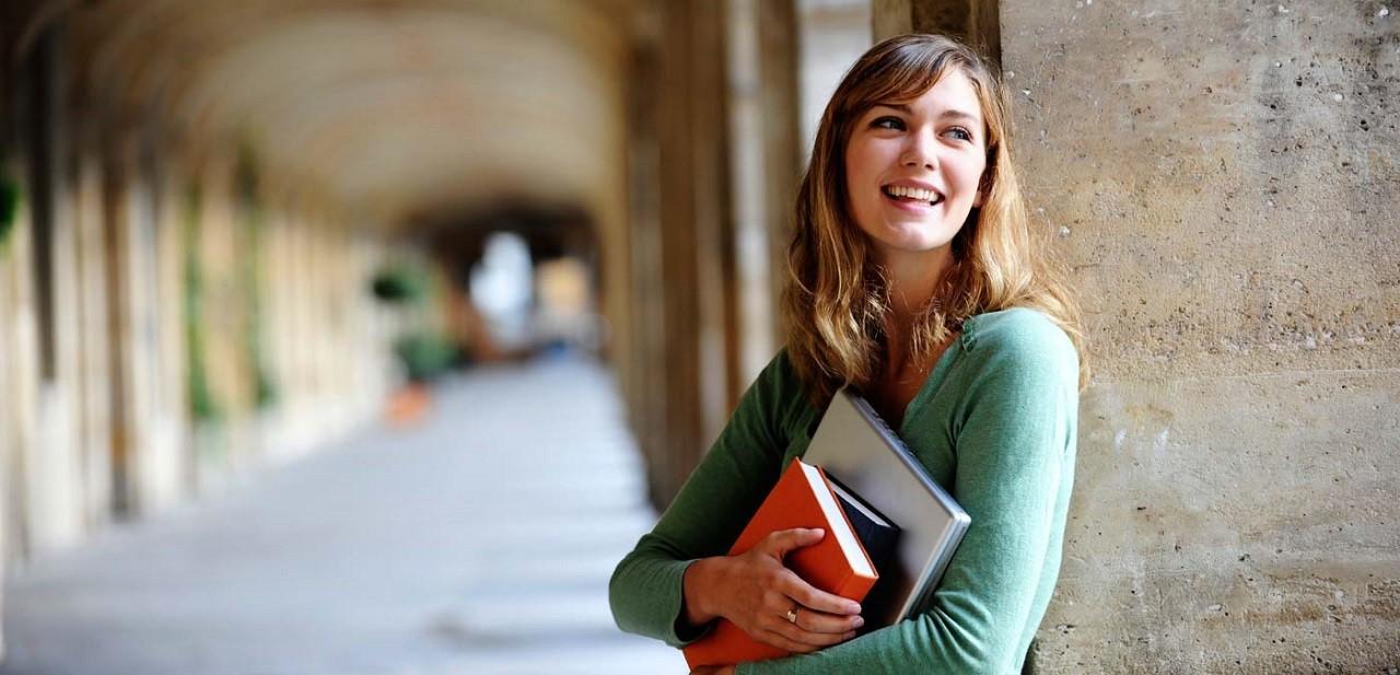 Học bổng trị giá đến 50% học phí từ Kaplan Business School