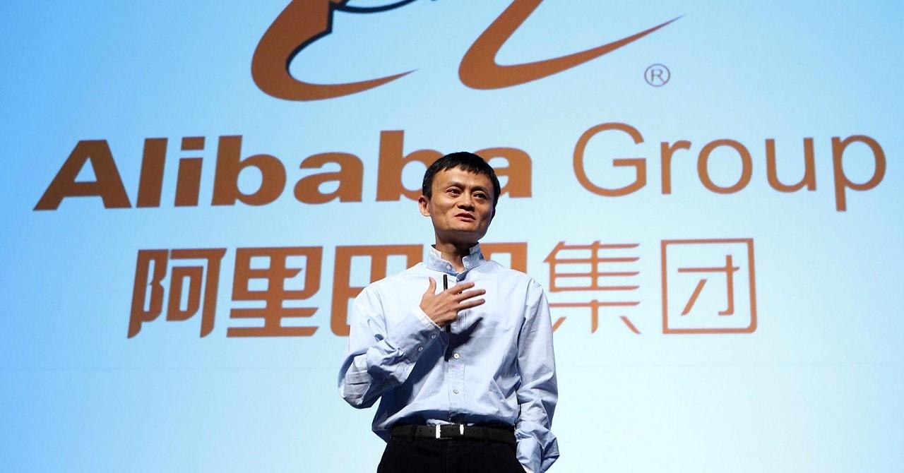Việc Alibaba mở trụ sở mới tại Melbourne giúp ngành kinh doanh nước Úc thêm phát triển