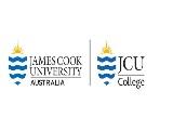 Học bổng chuyển tiếp Đại học James Cook từ JCU College trị giá 25%