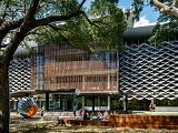 Lý do nên chọn các chương trình chuyển tiếp đại học Úc tại JCU College