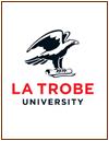 Đại học Latrobe Melbourne