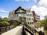Học bổng đến 25% học phí khi du học Úc tại Đại học La Trobe Sydney