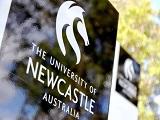 NIC - Con đường chuyển tiếp thành công đến Đại học Newcastle danh giá
