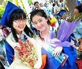 Trần Lê Khánh Điệp – 3 ngày để có được visa du học Úc!