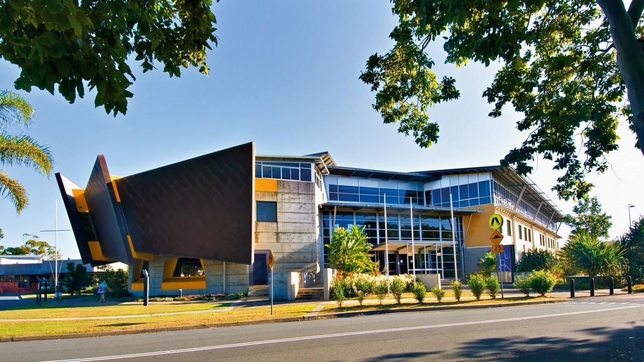 Học bổng du học Úc 2019 bậc cử nhân, thạc sĩ
