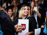 Biến giấc mơ vào Đại học Western Sydney thành hiện thực cùng Học viện SIBT