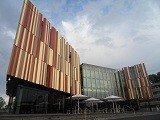 Học viện Thương mại và Công nghệ Sydney – SIBT 2015