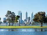 5 lý do tuyệt vời nên du học ở Perth – Tây Úc
