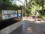 Du học Úc tại Đại học Wollongong – Top đầu cho chất lượng và việc làm sinh viên