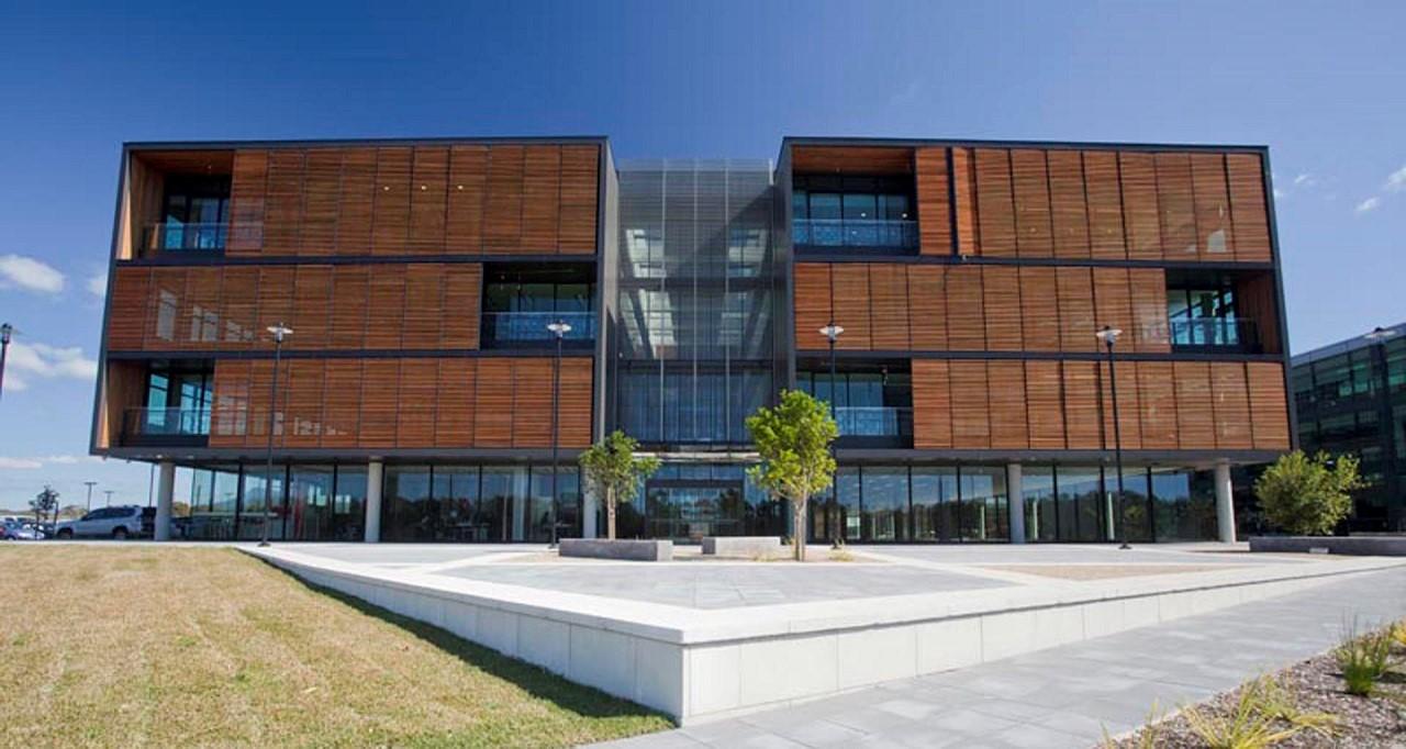 Du học Úc tại Đại học Wollongong – Top 100 trường có chất lượng sinh viên tốt nhất thế giới