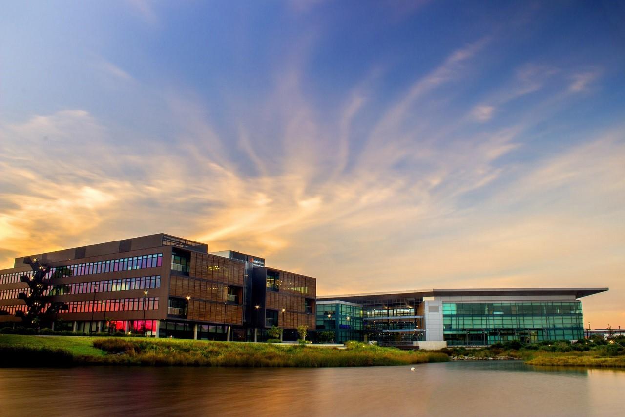 Du học Úc tại Đại học Wollongong – Hàng trăm ngành học thuộc top 50, 100, 150 và 200 thế giới
