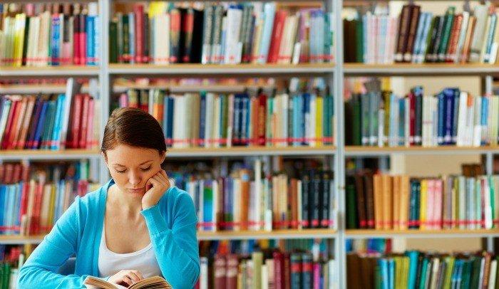 Bạn đã biết cách xin học bổng du học chưa ?