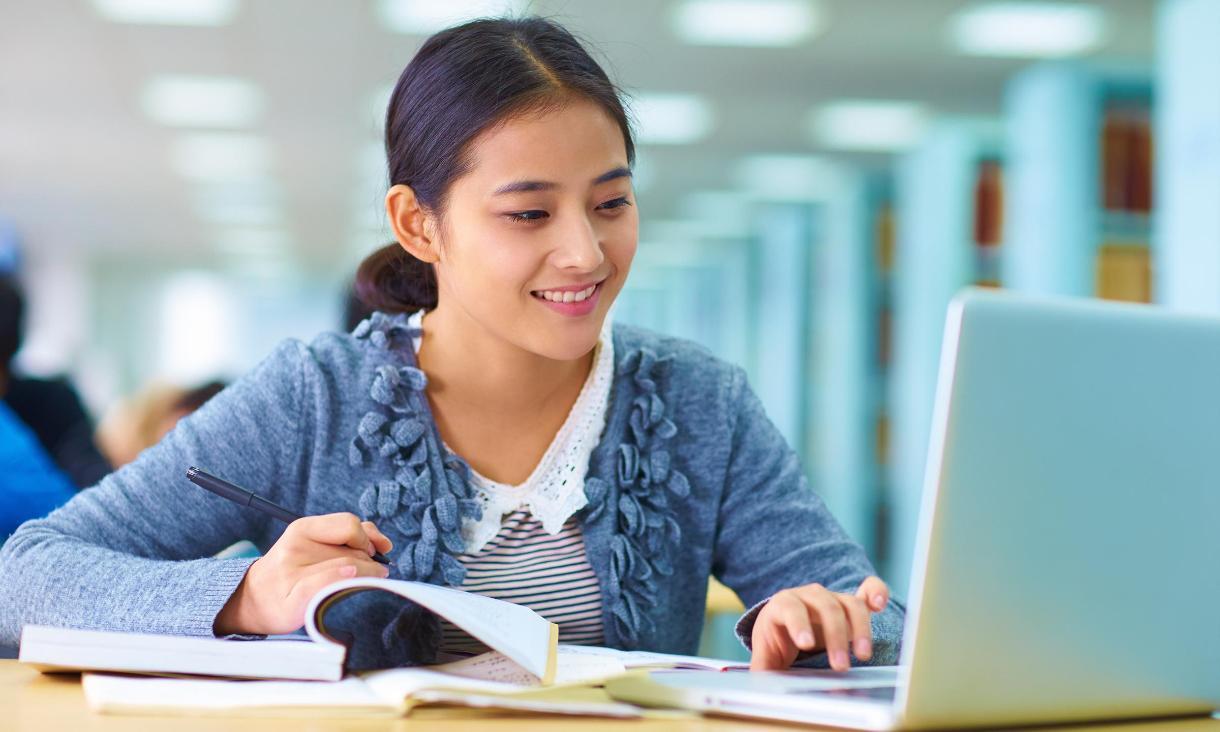 Những thông tin du học bạn cần tìm hiểu trước khi đi du học.
