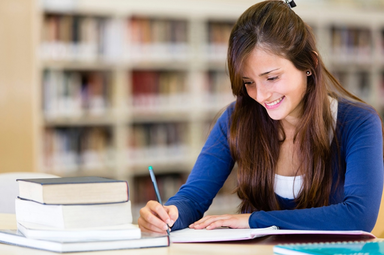 Những trường hợp không bị ảnh hưởng đến kế hoạch du học, bạn cứ yên tâm chuẩn bị những điều cần thiết cho hành trình du học của mình