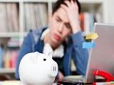 Cách tiết kiệm chi phí du học Tây Ban Nha
