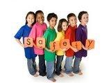 An toàn khi đi du học