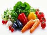 Top 5 thực phẩm tốt cho sức khỏe khi du học