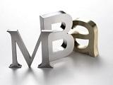 10 lý do nên du học Tây Ban Nha chương trình MBA