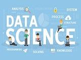 """Chọn khoa học dữ liệu: Lĩnh vực có nhu cầu nhân lực cao, thu nhập """"khủng"""""""