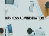 Học quản trị kinh doanh tại S P Jain - Tăng cơ hội nghề nghiệp toàn cầu