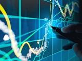 Sự nghiệp thăng tiến với khóa thạc sĩ tài chính định lượng của SMU