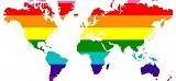 Học bổng du học dành cho cộng đồng LGBT trên thế giới