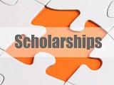 Học bổng đến 100% học phí cho chương trình sau đại học từ Đại học Sunway