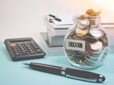 Chi phí du học Hà Lan một năm là bao nhiêu?