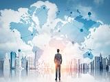 Trở thành thạc sĩ kinh doanh toàn cầu có thực sự hấp dẫn bạn?