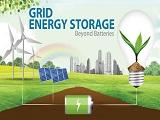 Phát triển năng lượng điện bền vững cùng Đại học KHUD HAN