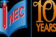 Điều gì đặc biệt đằng sau cột mốc 10 năm của Du học INEC?