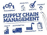 Tất tần tật về lĩnh vực quản lý chuỗi cung ứng