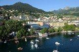 Tại sao nên học tại Học viện Khách sạn Montreux (HIM) Thụy Sĩ?
