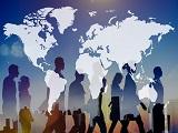 Top 10 quốc gia là điểm đến du học hàng đầu năm 2020 (phần 1)
