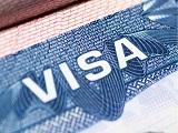 Thông tin cần biết về visa du học châu Âu