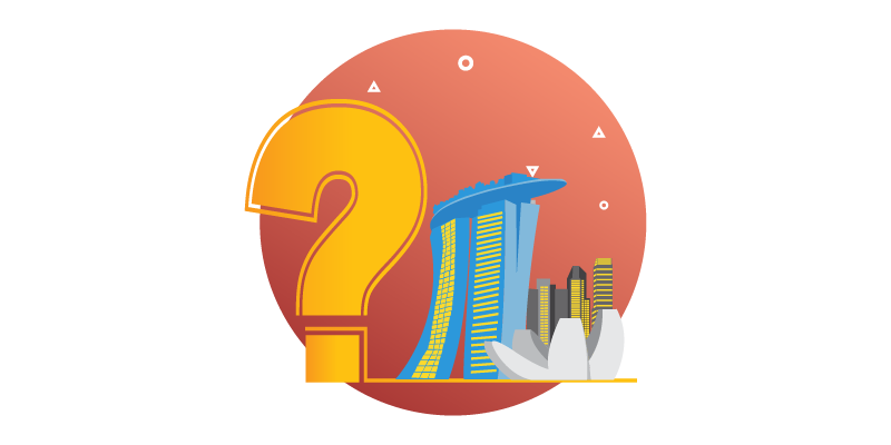 Tại sao chọn học tại Singapore?