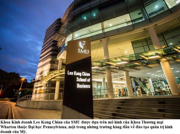 smu-singapore