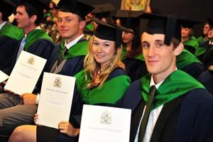 Học bổng 100% tại trường số 1 Anh quốc*