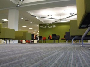 uclan-inec-library