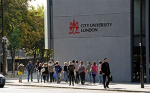 city-uni-london-12