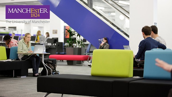 the-university-of-manchester-13
