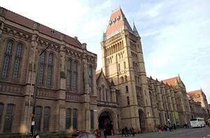 the-university-of-manchester-4