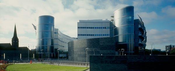 northumbria-uni-11