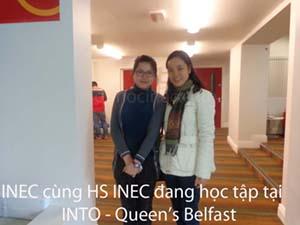 du-hoc-inec-queens-belfast-5